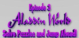 Disney Universe. Видео #2