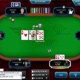 Скриншот Full Tilt Poker
