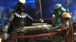 Игрушки по Star Wars принесли $700 млн, Фетт и Вейдер стали самураями - Изображение 4