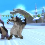 Скриншот Ice Age: Continental Drift. Arctic Games – Изображение 9