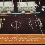 Скриншот Table Soccer – Изображение 1