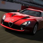 Скриншот Gran Turismo 6 – Изображение 106