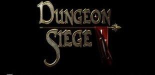 Dungeon Siege 3. Видео #10