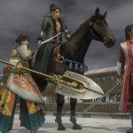 Скриншот Nobunaga's Ambition Online – Изображение 11