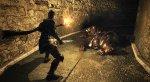 Dark Souls 2 пугает снимками жирных солдат из второго дополнения . - Изображение 1