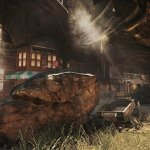 Скриншот Call of Duty: Black Ops 2 Vengeance – Изображение 14