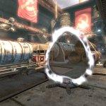 Скриншот Singularity (2010) – Изображение 30