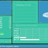 Скриншот Nusakana – Изображение 6