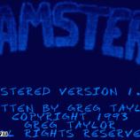 Скриншот Hamsters
