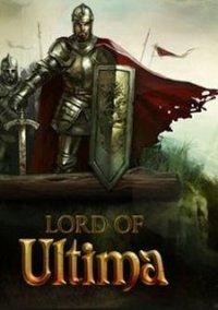 Обложка Lord of Ultima