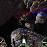 Скриншот Moon Breakers – Изображение 4