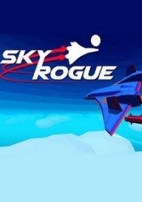 Обложка Sky Rogue