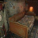 Скриншот Cradle – Изображение 6