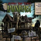 Скриншот Mystery Case Files: Ravenhearst