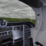 Скриншот Microsoft Flight Simulator 2000 – Изображение 4