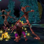 Скриншот KrabbitWorld Labyrinth – Изображение 52