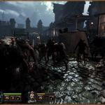 Скриншот Warhammer: End Times – Vermintide  – Изображение 39