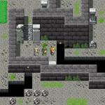 Скриншот Legionwood 2 – Изображение 15