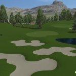 Скриншот ProTee Play 2009: The Ultimate Golf Game – Изображение 79