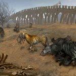 Скриншот Life of Black Tiger – Изображение 2