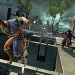 Скриншот Assassin's Creed 3 – Изображение 44