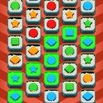Скриншот Sushi Mushi – Изображение 3