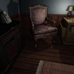 Скриншот Gone Home – Изображение 4