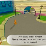 Скриншот Garfield: Saving Arlene