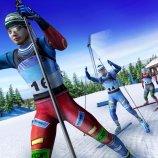 Скриншот Biathlon 2009