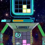 Скриншот SpaceBall Revolution – Изображение 8