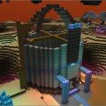 Скриншот Xenominer – Изображение 2