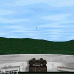 Скриншот iPanzer '44 – Изображение 2