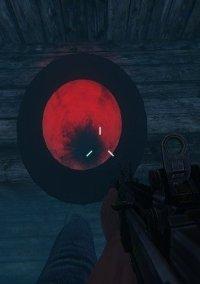 Realism Gone Mad – фото обложки игры