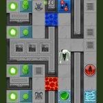 Скриншот Ben 10 Game Generator 3 – Изображение 5