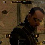 Скриншот Deus Ex: The Fall – Изображение 12