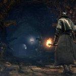 Скриншот Bloodborne – Изображение 19