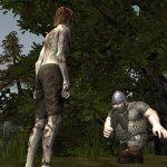 Скриншот Warhammer Online (2004) – Изображение 32