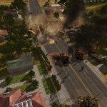 Скриншот Elements of War (2010/I) – Изображение 3