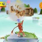 Скриншот Manic Monkey Mayhem – Изображение 2