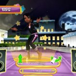 Скриншот Dance Sensation!