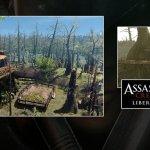 Скриншот Assassin's Creed 3: Liberation – Изображение 4