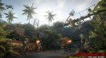 Анонсировано первое DLC для Crysis 3 - Изображение 3