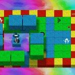 Скриншот Puzzle Wizard – Изображение 1