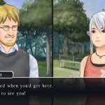 Скриншот Another Code R: A Journey into Lost Memories – Изображение 11