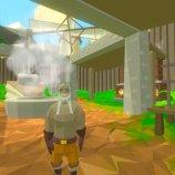 Скриншот Windscape