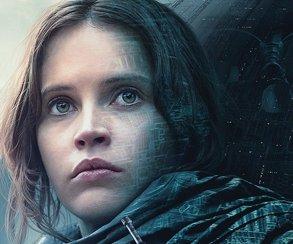 Что будет на Blu-ray «Изгоя-один» и когда фильм выйдет в цифре
