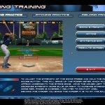 Скриншот Ultimate Baseball Online 2006 – Изображение 15
