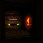 Скриншот Wooden Floor – Изображение 3