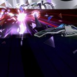 Скриншот WipEout HD: Fury – Изображение 11