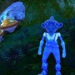 Скриншот Villagers and Heroes – Изображение 11